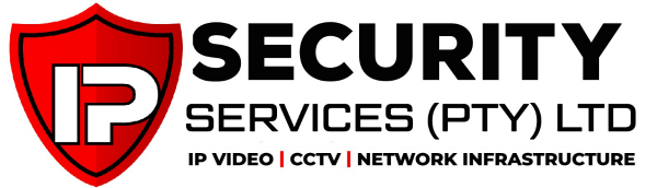 IP Security Services